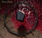 Black Flame - Necrogenesis: Chants From The Grave (CD) Digipak