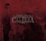 Caldera - Mithra (CD) Digisleeve
