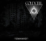 Cold Cell - Lowlife (CD) Digipak