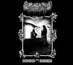 Gravkväde - GRAV|ASKA (CD) Digipak