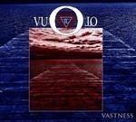Il Vuoto - Vastness (CD) Digipak