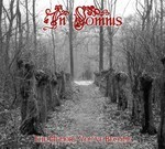 In Somnis - The Memory You've Become (CD) Digipak