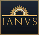 Janvs - Nigredo (CD) Digipak