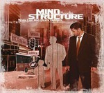 Mind Structure - When Life And Death Destroy (CD)