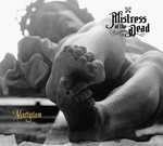 Mistress Of The Dead - Martyrium (CD) Digisleeve