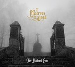 Mistress Of The Dead - The Blackened Cross (CD) Digisleeve