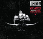 Noctiferia - Per Aspera (CD) Digipak