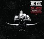 Noctiferia - Per Aspera (CD) Digipak