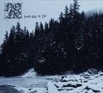 None - Damp Chill Of Life (CD) Digipak