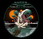 Omega Sun - Opium For The Masses (CD) Digipak