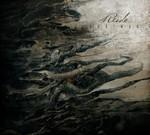 Reido - Anātman (CD) Digipak
