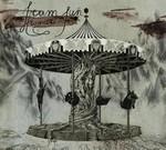 Scum From The Sun - 4 (CD) Digipak