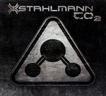 Stahlmann - CO2 (CD) Digipak