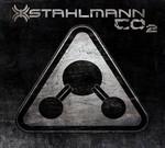 Stahlmann - CO2 (CD) Digipak