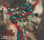 Sunset Forsaken - 85 Nerves (CD) Digipak