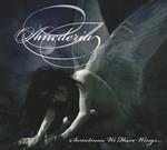 Amederia - Sometimes We Have Wings... (CD) Digipak