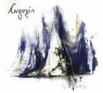 Angizia - 39 Jahre Für Den Leierkastenmann Oder Ein Stück Für Die Judenstadt (CD) Digipak