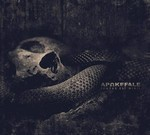 Apokefale - Tempus Est Nihil (3xCD) Digibook