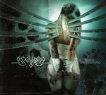Asguard - Dreamslave... Awakening (CD+DVD) Digipak