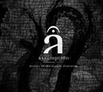 Assumption - Mosaic Of The Distant Dominion (MCD) Digisleeve