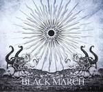 Black March - Praeludium Exterminii (CD) Digipak