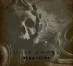 Dark Awake - Hekateion (CD) Digipak