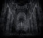 Frowning - Death Requiem (CD) Digipak
