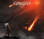 Gorgon - Titanomachy (CD) Digipak