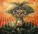 Grailight - Sic Luceat Lux!!! (CD) Digipak