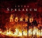 Intra Spelaeum - Пожар (MCD) Digipak