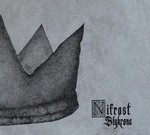 Nifrost - Blykrone (CD) Digipak