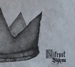 Nifrost - Blykrone (CD) Digipak