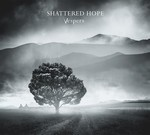 Shattered Hope - Vespers (CD) Digipak