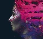 Steven Wilson - Hand. Cannot. Erase. (CD) Digipak