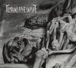Tetramorphe Impure - Dead Hopes / The Last Chains (CD) Digipak