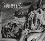 Tetramorphe Impure - Dead Hopes / The Last Chains (CD) Digipak