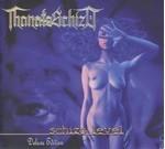 Thanatoschizo - Schizo Level (CD) Digipak