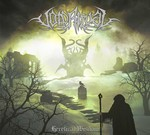 Void Ritual - Heretical Wisdom (CD) Digipak