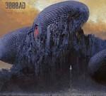 3000AD - The Void (CD) Digipak