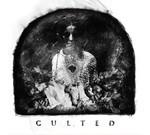 Culted - Of Death & Ritual (Japan) (CD) Digipak