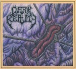 Dark Reality - Umbra Cineris (CD) Digipak