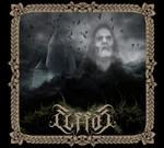 Elffor - Dra Sad I & II (2xCD) Digipak