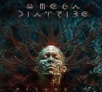 Omega Diatribe - Metanoia (CD) Digipak