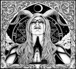 Ringworm - Hammer Of The Witch (CD) Digipak