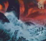 Sun Of The Dying - The Roar Of The Furious Sea (CD) Digipak