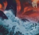 Sun Of The Dying - The Roar Of The Furious Sea (CD) Digipak