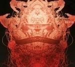 The Mass - City Of Dis (CD) Digipak