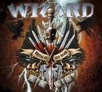 Wizard - Metal In My Head (CD) Digipak