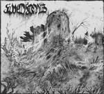 Womb - Devotion To The Sea (CD) Digipak