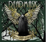 Deadmask - Under Luciferian Wings (MCD) Digipak